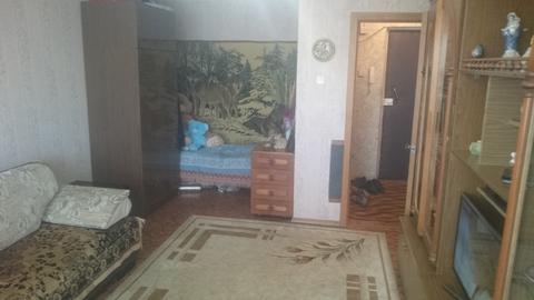 Однокомнатная квартира по ул. Ленина д.1 - Фото 4