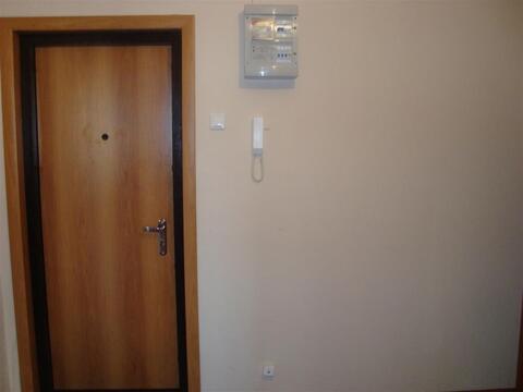Продается 4-к квартира (улучшенная) по адресу г. Липецк, ул. Доватора . - Фото 5
