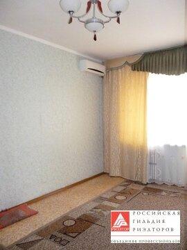 Квартиры, ул. Куликова, д.81 - Фото 1