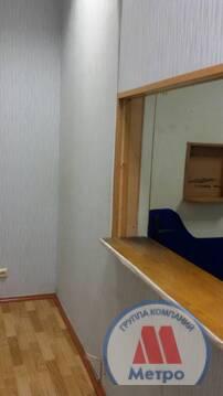 Коммерческая недвижимость, ул. Белинского, д.15 к.Б - Фото 2