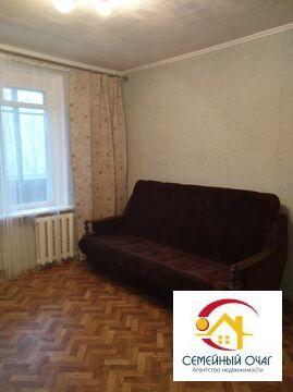 Сдам 2- комн. квартиру ул. Амундсена, 6к2 - Фото 2