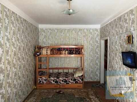 Купить однокомнатную квартиру в Кисловодске в парковой зоне - Фото 2