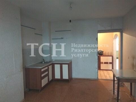 2-комн. квартира, Мытищи, ул Сукромка, 21 - Фото 1