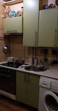 Объявление №61789919: Продаю 5 комн. квартиру. Таганрог, улица Маршала Жукова, 2А-5,