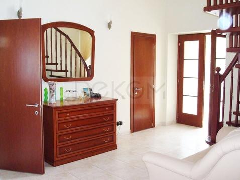 Продаётся дом с участком - Фото 5