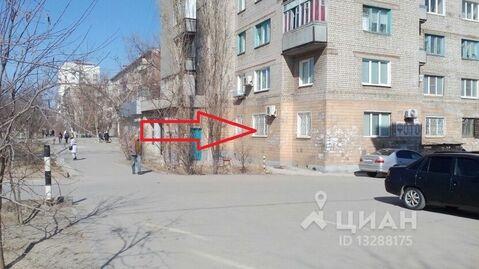 Продажа торгового помещения, Волгоград, Ул. Краснополянская - Фото 2