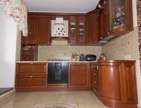 Двухуровневая квартира с ремонтом и мебелью! - Фото 5