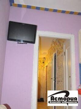 3х комнатная квартира, Садовая 5 - Фото 2