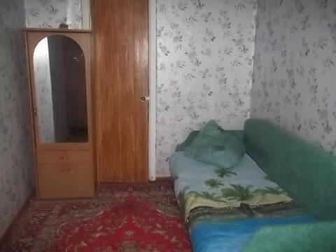 2-к.квартира около дома культуры Октябрь - Фото 1