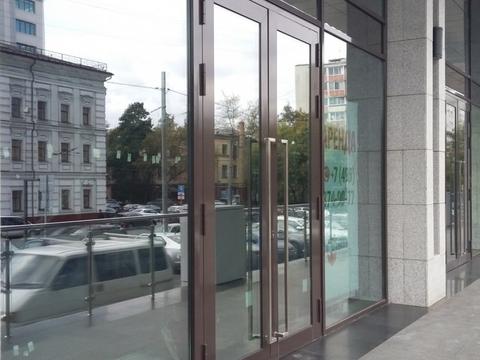 Аренда псн, м. Бауманская, Нижняя Красносельская улица - Фото 5