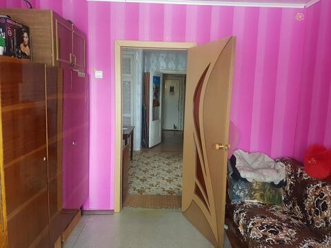 Лесная улица 4/Ковров/Продажа/Квартира/4 комнат - Фото 3