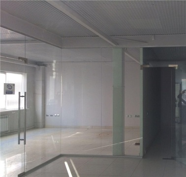 Офис 108,8 м2 по адресу Морской проспект 15 (ном. объекта: 127) - Фото 4