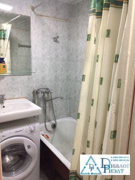 Комната в 2-комнатной квартире микрорайон Птицефабрика - Фото 4