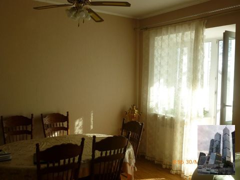 Квартира в тсж Горизонт.Собственная котельная - Фото 3