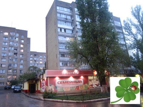 2-х комн.кв, ул. Мира д.20в - Фото 1