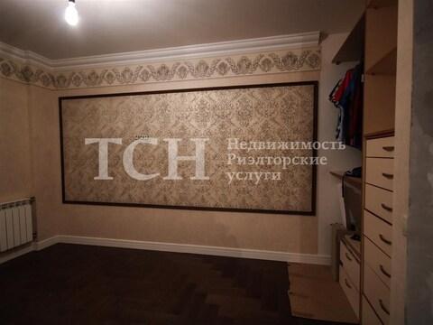 4-комн. квартира, Мытищи, ул Семашко, 4к3 - Фото 1