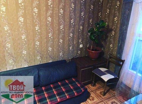Сдам 1-ую квартиру в центре города - Фото 1