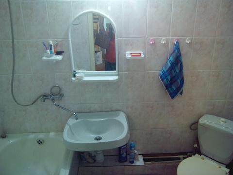 Продается 2-комнатная квартира зжм/Стачки/ Золотой колос - Фото 4