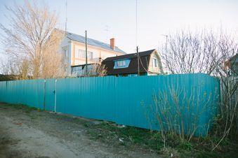 Продажа дома, Гольяны, Завьяловский район, Ул. Заречная - Фото 2