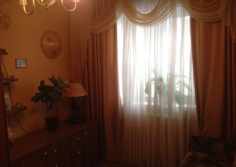 Пятикомнатная квартира в г. Кемерово, фпк, ул. Свободы, 19 - Фото 3