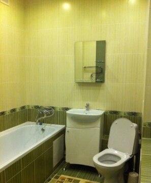 1-к квартира в центральной части Харьковской горы - Фото 3