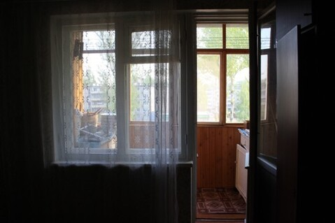 12 500 Руб., Аренда квартиры, Аренда квартир в Ярославле, ID объекта - 315318987 - Фото 1