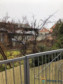 Продаю участок с домом - Фото 5