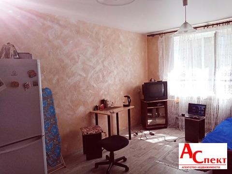 Объявление №56030709: Продаю комнату в 8 комнатной квартире. Воронеж, ул. Хользунова, 68,