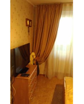 3-х комнатная на ул. Куйбышева - Фото 2