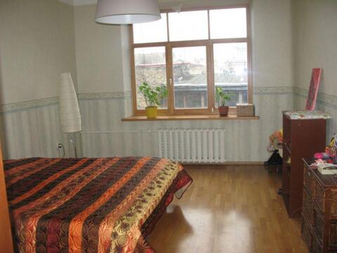 Продажа квартиры, Купить квартиру Рига, Латвия по недорогой цене, ID объекта - 313137064 - Фото 1