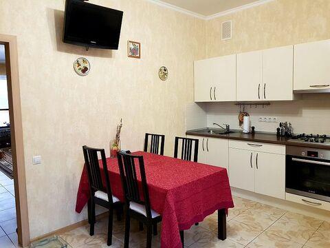 Продажа дома, Тахтамукайский район, Западная Дамба улица - Фото 2