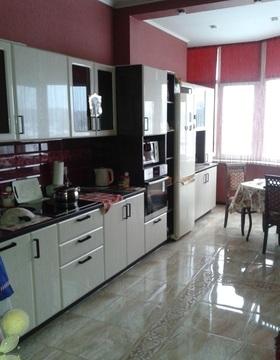 2-х комнатная квартира 69 кв.м. в г.Раменское, Северное шоссе д.46 - Фото 1