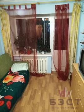 Квартира, ул. Кобозева, д.120, Продажа квартир в Екатеринбурге, ID объекта - 333090980 - Фото 1