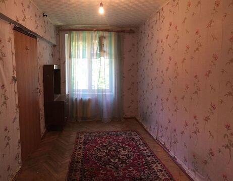 Одно из лучших предложений в г.Реутов -2-х комнатная квартира - Фото 2