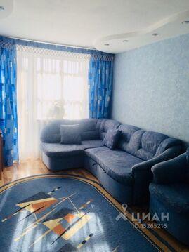 Аренда квартиры посуточно, Ижевск, Ул. Ворошилова - Фото 1