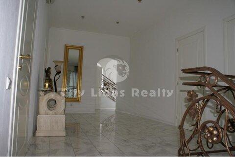 Продажа дома, Троицк, Мирная ул - Фото 4