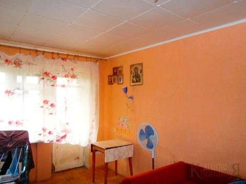 2- комнатная в Тихом, зеленом центре - Фото 2