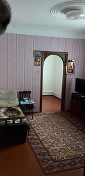 Дом на 3-м Парковом проезде, 10 - Фото 4