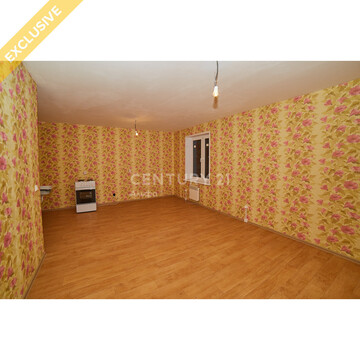 Продажа 3-к квартиры на 1/3 этаже в с. Заозерье, ул. Заречная, д.5 - Фото 4