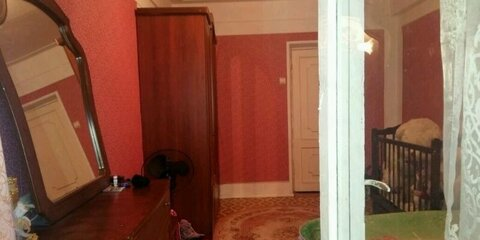 Продается квартира г.Махачкала, ул. Орджоникидзе - Фото 4