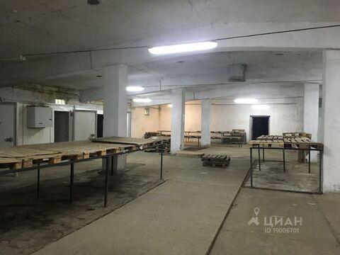 Продажа склада, Камско-Устьинский район - Фото 2