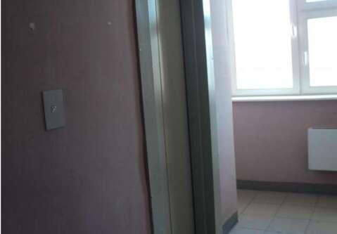 Квартира ул. Твардовского 22 - Фото 2
