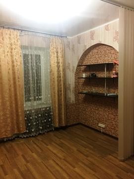 Уютная, светлая комната 16 кв. м. с хорошим ремонтом - Фото 2