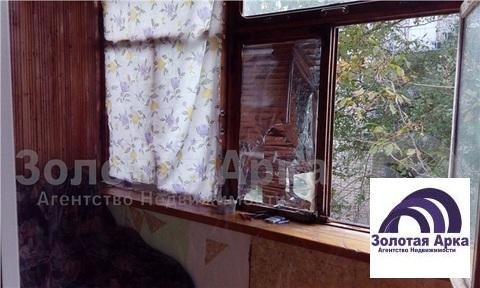 Продажа квартиры, Крымск, Крымский район, Ул. Луначарского - Фото 3