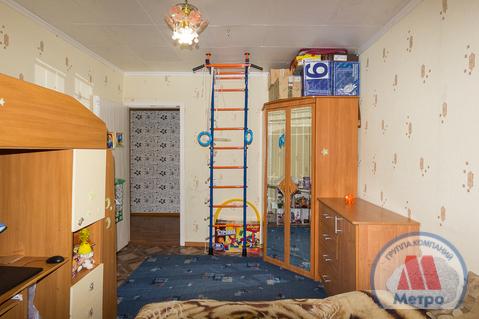 Квартира, ул. Клубная, д.42 - Фото 3