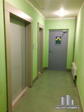 2к квартира г. Дмитров ул. 2-я Комсомольская д.16 корп. 1 - Фото 4