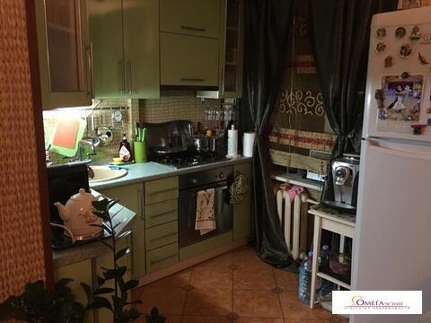Продам 2-к квартиру, Москва г, улица Малые Каменщики 18к1 - Фото 2