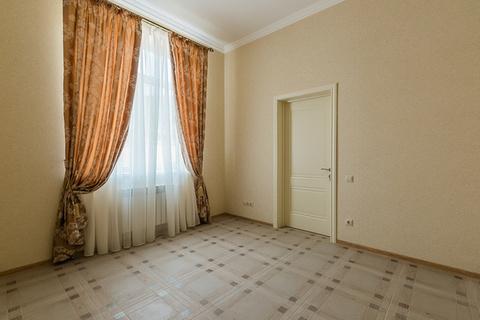 Продается дом, Раздольное с, Изобильная - Фото 4