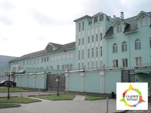 Предлагается к аренде офисные помещения, общая площадь 2336 кв.м, воз - Фото 3