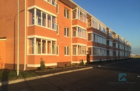 Продажа квартиры, Краснодар, Улица 1-я Ямальская - Фото 3